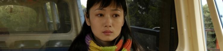 Les 10 films préférés de Zhao Tao