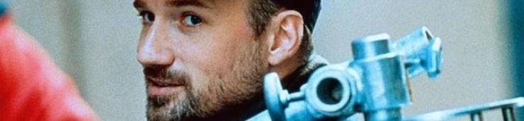 [Classement] David Fincher