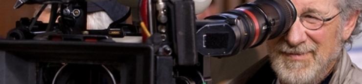 [Classement] Steven Spielberg