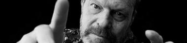 [Classement]Terry Gilliam