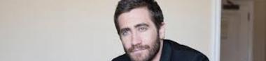 Mon Top Jake Gyllenhaal
