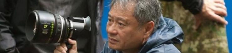 [Classement] Ang Lee