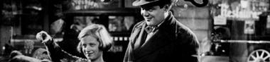 Films les plus populaires de 1931