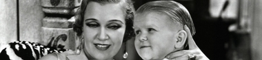 Films les plus populaires de 1932