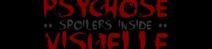 Psychose Visuelle : le Programme