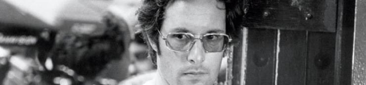 Mes réalisateurs : William Friedkin.