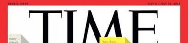 Films à remakes possible - Time Magazine