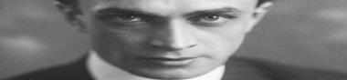 Conrad Veidt, mon Top