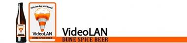 Dune Spice Beer