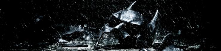 10 films de super-héros