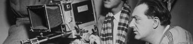 [Classement] Fritz Lang (No 1)