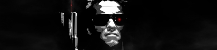 [Saga] Terminator