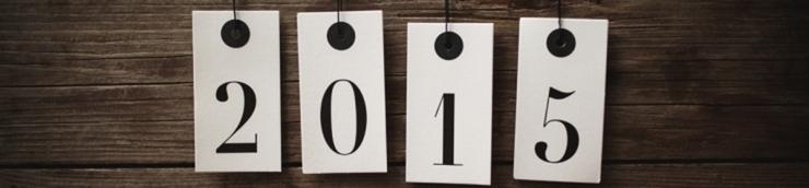 Vus au ciné en 2015
