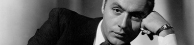 Charles Boyer ... (Mon best of)