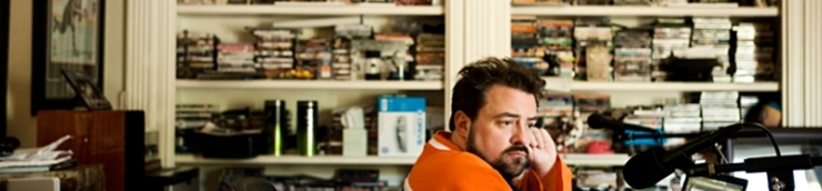 [TOP] - Kevin Smith