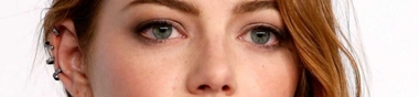 ♥ Top Emma Stone ♥