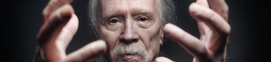 Top 5 John Carpenter