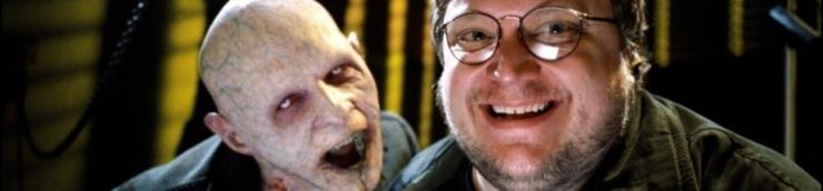 Les 10 films d'horreur préférés de Guillermo Del Toro
