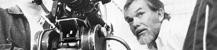 Mon Classement : Sam Peckinpah