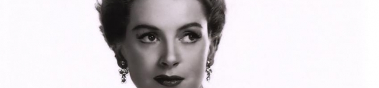 Deborah Kerr, top 10