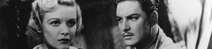 Films les plus populaires de 1935