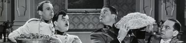 Films les plus populaires de 1940