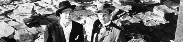 Films les plus populaires de 1941