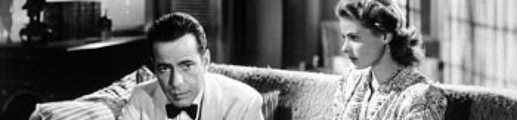 Films les plus populaires de 1942