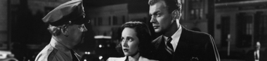 Films les plus populaires de 1943