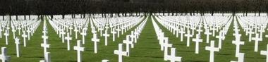 11 Novembre : une liste antimilitariste