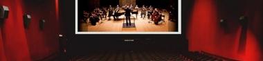 Une B.O. par compositeur