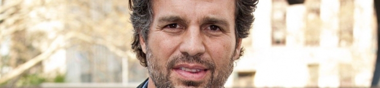 Mark Ruffalo... (Mon best of)