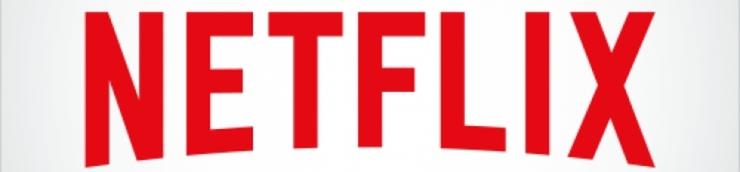 Top : Netflix Séries Originales