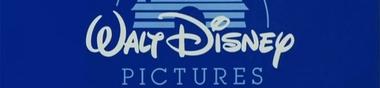 Les films d'animation Disney au box-office français