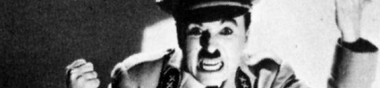 1940: les 15 meilleurs films