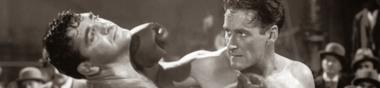 1942: les 15 meilleurs films