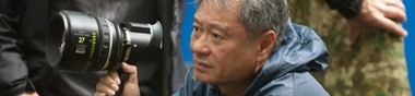 Mon Classement : Ang Lee