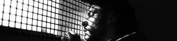 """Les films de """"Prison"""""""