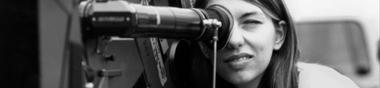 Mon Classement : Sofia Coppola