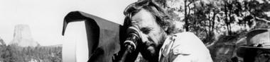 Vilmos ZSIGMOND (directeur de la photographie)