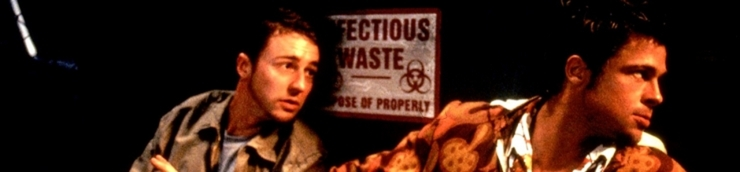 Films les plus populaires de 1999