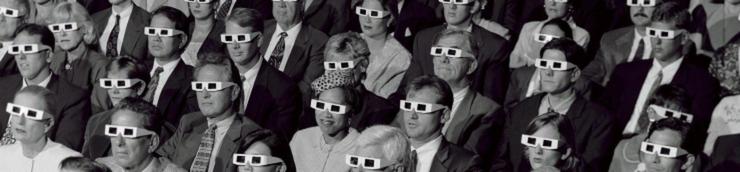 Les films à voir avant la fin du monde d'après Studio Ciné Live (hors série 20)