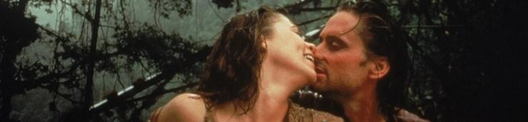 La saga Romancing The Stone