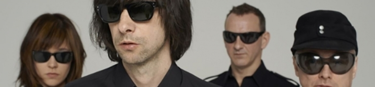BO : Primal Scream