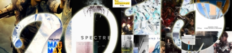 Top films vus au cinéma ou en DTV en 2015 selon Joe_Shelby