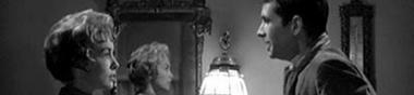 Années 60-64: Les premiers au box office nord-américain