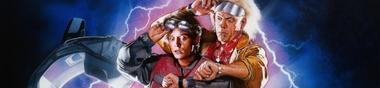 Je suis né dans les années 80 et voici mon top 10 films de cette période