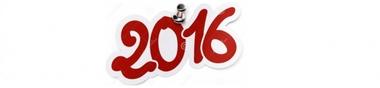 Vus en 2016