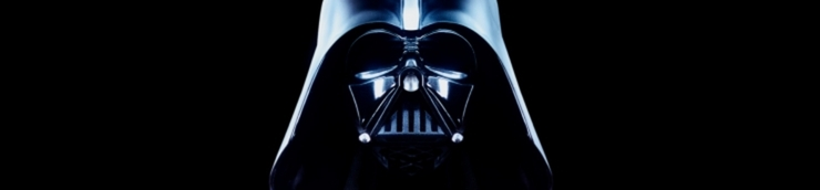 Classement des films Star Wars
