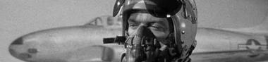 Clint Eastwood, ses premières figurations purement anecdotiques !
